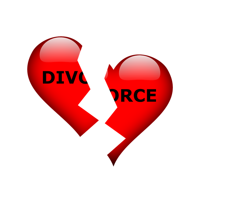 How long does Divorce take?